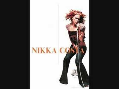 nikka-costa-till-i-get-to-you-pantlesssuperstar83