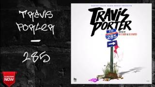 15 Travis Porter - Been Had Feat. Lucci [285]