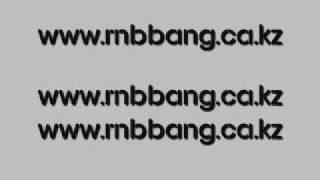 Abay Lainey - Love Song (SNiPP) - w/t Download Link & lyrics - www.RNB.ca.kz - R&B RNB