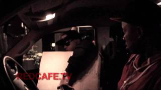 """REDCAFE """"CERTIFIED"""" OFFICIAL VIDEO"""