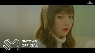 [STATION] 임슬옹 X 조이_이별을 배웠어 (Always In My Heart)_Music Video