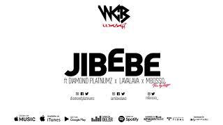 Wcb Wasafi Ft Diamond Platnumz X Lava Lava X Mbosso (Official Audio) width=