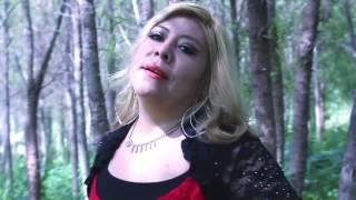 "KALINDA ""Uno de Nosotros"" Video Oficial, Cochabamba Bolivia"