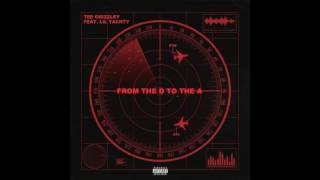 Tee Grizzley x Lil Yachty - From The D To The A