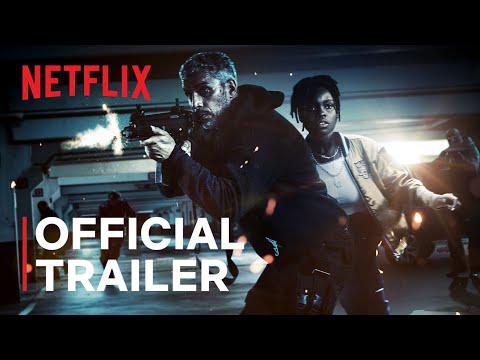 Download Ganglands S1 (2021) Full Movie   Stream Ganglands S1 (2021) Full HD   Watch Ganglands S1 (2021)   Free Download Ganglands S1 (2021) Full Movie
