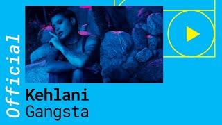 Kehlani - Gangsta (Suicide Squad: The Album) [Official Video]