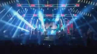 Wesley Safadão - Varias Novinhas Descendo (Musica Nova)