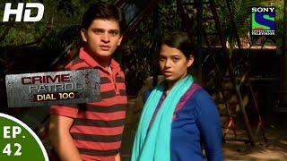 Crime Patrol Dial 100 - क्राइम पेट्रोल -  Vishwasghaat - Episode 42 - 13th December, 2015 width=