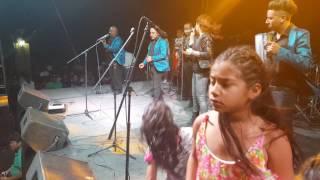 Banda Kañon - Una Vez Mas