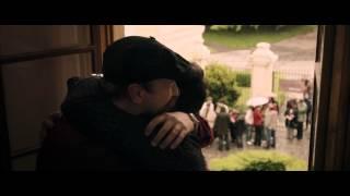 Trailer: PŘÍBĚH KMOTRA