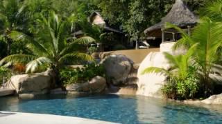 Go'Where Luxo - Vida de Rei nas Ilhas Seychelles