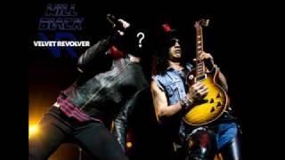 Velvet Revolver - Cherry (demo)
