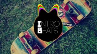 Diplo Revolution ( Remix ) Legendado