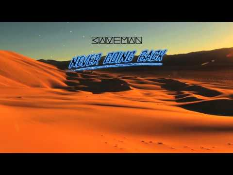 caveman-never-going-back-audio-caveman