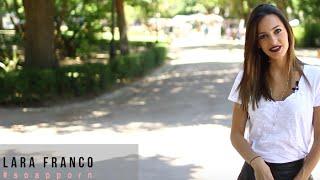 #soapporn   Entrevista NOS Empresas - Casos de Sucesso