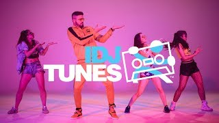 MC STOJAN - LETE PARE (OFFICIAL VIDEO)