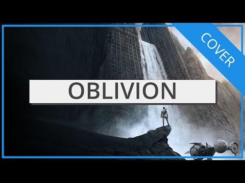 m83-oblivion-piano-cover-david-vitas-david-vitas
