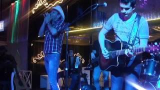 **MM&L** APOGEO-ALPHAVILLE  22/06/2011
