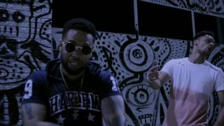 K lo K Contigo Ram-z feat Nuel' Official Video World Premier.