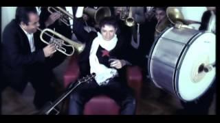 Stoja - Ja te Mico ne volim - ( Official Video )