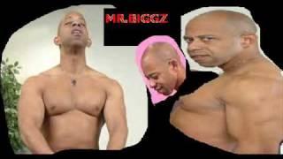 MR.BIGGZ