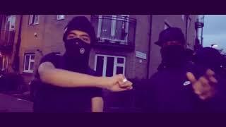 Lil Herb x Loski x Dj L Type Beat ''Trigger Fingers'' (Trap/Drill Type Beat) [Prod.by.Yamaica]