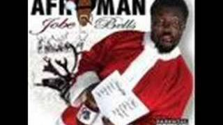 Afroman - I Wish You Would Roll a New Blunt