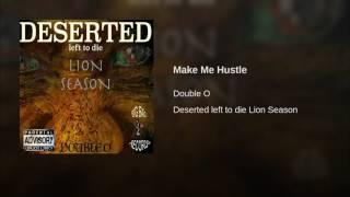 Make Me Hustle