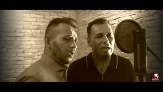 Falcão e Josué - Retrovisor Clip