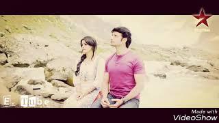 Chal Meri Jaan | A Soulful Track. Reminiscing Thr Romance Of Asha & Ashish.