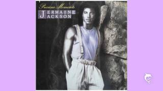 Jermaine Jackson - I Think It's Love