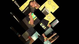 Reggae MARIAMA Acoua 2016