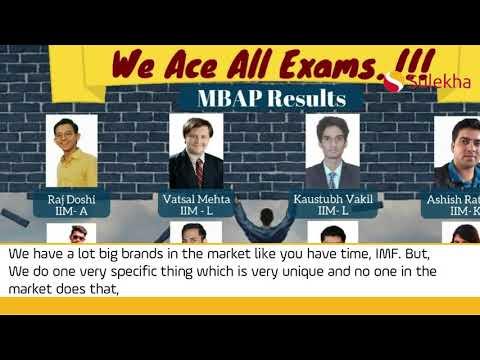 Law Entrance Exam Coaching in Mumbai, Classes, Centres, Training
