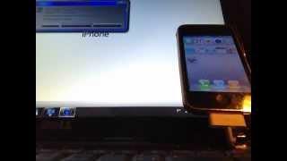 O que fazer quando seu iPhone nao reconhece o sim card instalado? Quando a Apple não ativa o chip?? width=