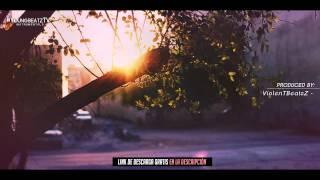 Es por ti - Beat Sentimental Rap/ Sad Piano Love  2015 [Prod. by: ViolenTBeatsZ]
