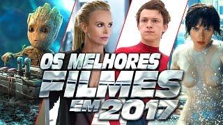 Os melhores filmes em 2017 - Vol.1 width=