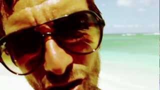 Armandinho - Desejos do Mar (Clipe oficial)