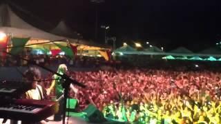 Reggae Ponto de Equilibrio Salvador