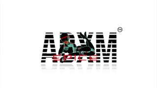 Lit by Adxm ft Mozart Rick