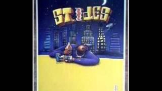 Snoop Dogg (213) - Dogg Food & Drank