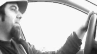 Chino Moreno Self-Titled Album Sessions