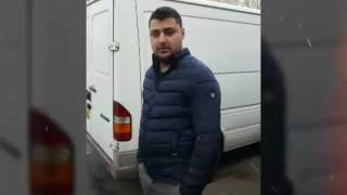 Robert salam