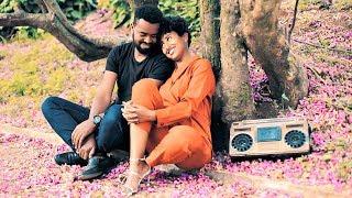 Download Hope Ethiopian music Video 3GP MP4 HD - WapZeek Viwap Com