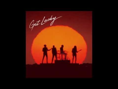 mp3-download-daft-punk-get-lucky-official-ft-pharrell-williams-no-survey-lewis-clark