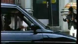 2Pac - Juice [HQ] [Video] [Lyrics]