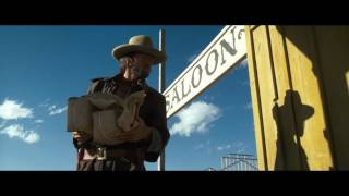 Josey Wales - Or Whistle Dixie