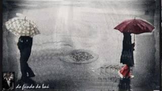 Altemar Dutra - Seguirei meu caminho ( Seguiré mi camino )