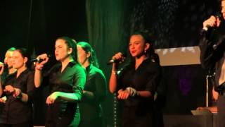 להקות הזמר הייצוגיות של קרית אתא