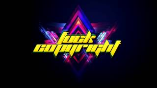 Snoop Dogg - Drop It Like It's Hot (Tim Gunter Remix) | FuckCopyright