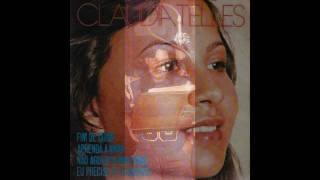You are my love  -  Claudia Telles - Os Motokas.wmv